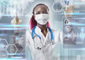 MED_healthcare4