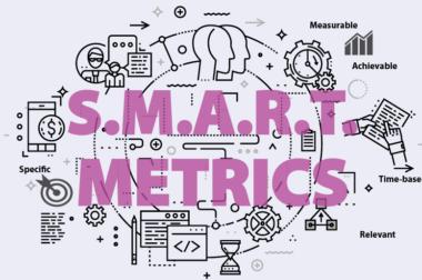 SMART Performance Metrics